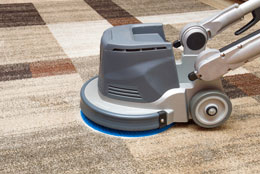 offsite and onsite carpet cleaning services