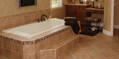 bathtub refinishing quotes