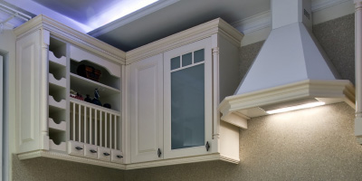 cabinet refinishing quotes
