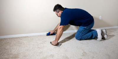 carpet repair quotes