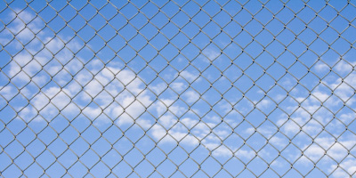 chain link fence install quotes