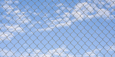 chain link fence repair quotes