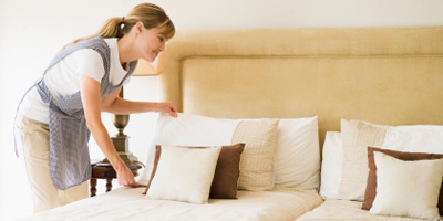 cleaning service quotes
