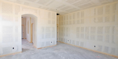 drywall and insulation quotes