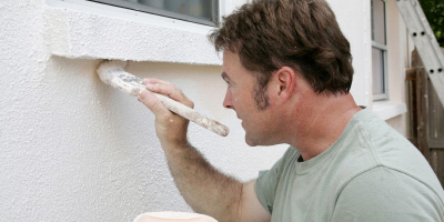 handyman services quotes