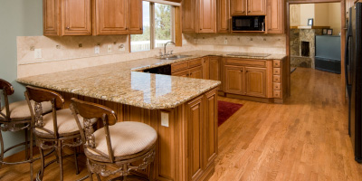 hardwood flooring quotes