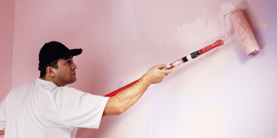 home interior painting quotes