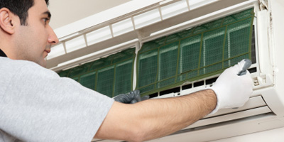 hvac repair quotes