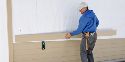 masonite siding costs