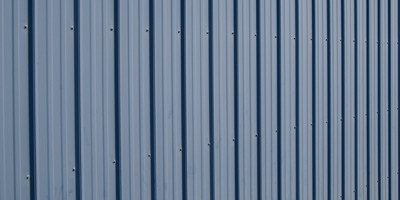 steel siding costs