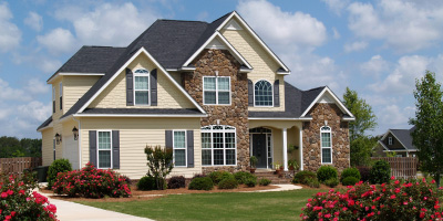 stone siding costs