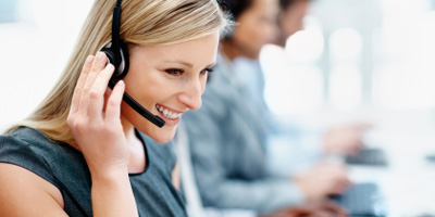 telephone system repair quotes